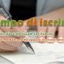 banner_iscrizioni2016