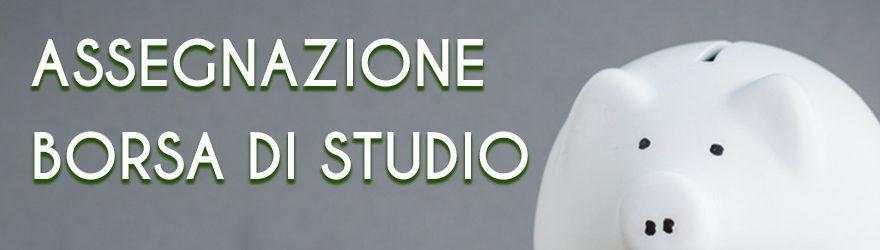 banner_borsa di studio