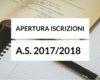 apertura-iscrizioni-as-2017%2f2018