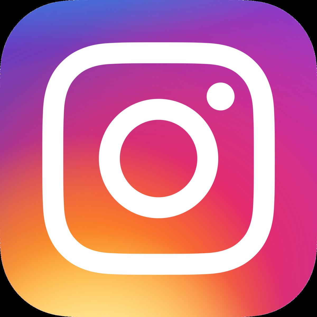 Seguici su Profilo Instagram Scuole San Tomaso